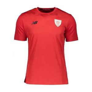 new-balance-athletic-bilbao-pre-t-shirt-21-22-ftre-mt131014-fan-shop_front.png