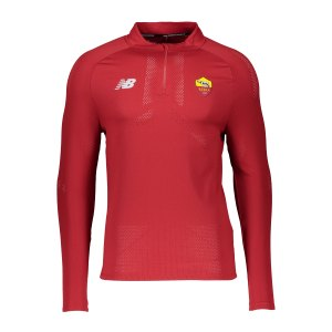new-balance-as-rom-drill-top-sweatshirt-fcad-mt131256-fan-shop_front.png