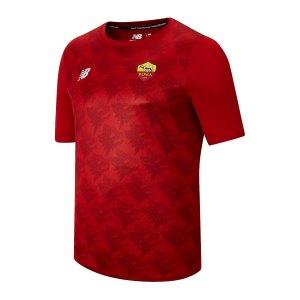 new-balance-as-rom-trainingsshirt-fcad-mt131259-mt131259-fan-shop_front.png