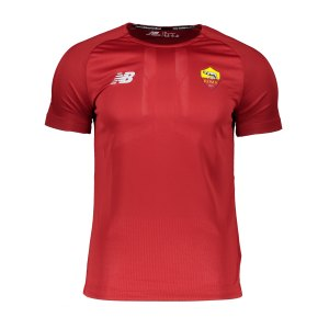 new-balance-as-rom-trainingsshirt-fcad-mt131261-fan-shop_front.png
