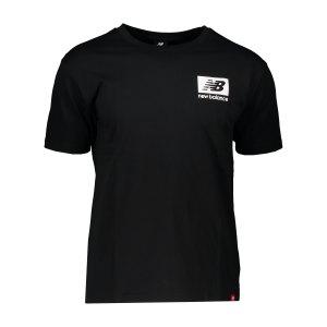 new-balance-essentials-t-shirt-schwarz-fbk-mt13518-mt13518-lifestyle_front.png