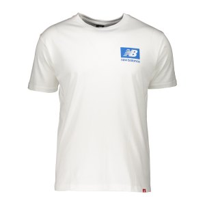 new-balance-essentials-t-shirt-weiss-fwt-mt13518-mt13518-lifestyle_front.png
