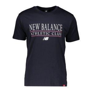 new-balance-essentials-2-t-shirt-blau-fecl-mt13522-lifestyle_front.png