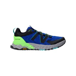 new-balance-mthie-running-blau-frd5-mthie-laufschuh_right_out.png