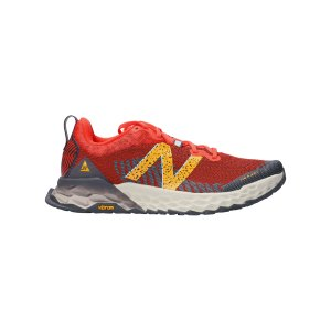 new-balance-mthier-running-orange-fro6-mthier-laufschuh_right_out.png