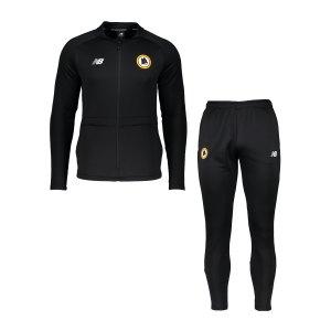 new-balance-as-rom-trainingsanzug-schwarz-fbk-mu131267-fan-shop_front.png