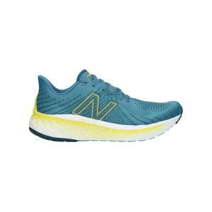 new-balance-mvngo-running-blau-fty5-mvngo-laufschuh_right_out.png