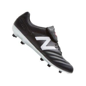 new-balance-442-fg-schwarz-f8-651820-60-fussball-schuhe-nocken-natturrasen-kunstrasen-neuheit-sport.png