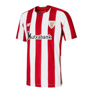 new-balance-athletic-bilbao-trikot-home-20-21-f01-808750-60-fan-shop_front.png