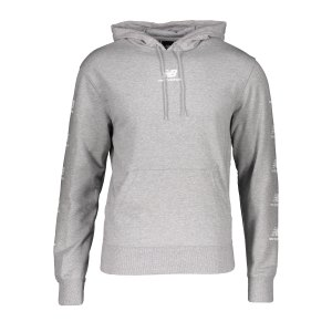 new-balance-essentials-stack-pack-hoody-f12-827410-60-lifestyle_front.png