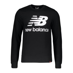new-balance-essentials-stacked-logo-sweatshirt-f08-827490-60-lifestyle_front.png