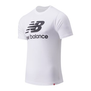 new-balance-essentials-stacked-logo-t-shirt-f03-782320-60-lifestyle_front.png