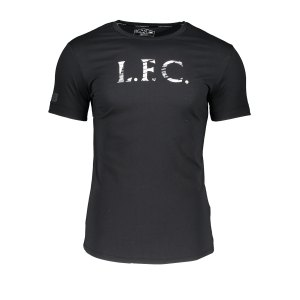 new-balance-fc-liverpool-stacked-t-shirt-replicas-t-shirts-international-754960-60.png
