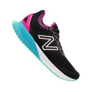 new-balance-fuelcell-echo-sneaker-damen-f81-lifestyle-schuhe-damen-sneakers-767211-50.png