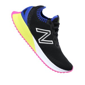 new-balance-fuelcell-echo-sneaker-f81-lifestyle-schuhe-herren-sneakers-767211-60.png