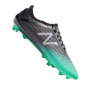new-balance-furon-4-0-pro-fg-blau-f5-fussballschuhe-nocken-rasen-rasen-701510-60.png