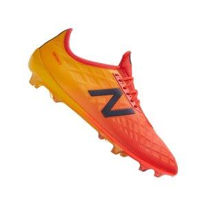new-balance-furon-4-0-pro-fg-rot-f4-fussball-schuhe-nocken-638140-60.png