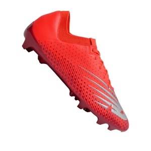 new-balance-furon-dispatch-fg-rot-f04-fussballschuhe-football-boots-cleets-soccer-nocken-781570-60.png