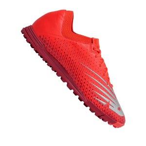 new-balance-furon-dispatch-tf-rot-f04-fussballschuhe-football-boots-cleets-soccer-turf-781573-60.png