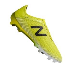 new-balance-furon-v5-pro-fg-gelb-f07-fussball-schuhe-nocken-768200-60.png