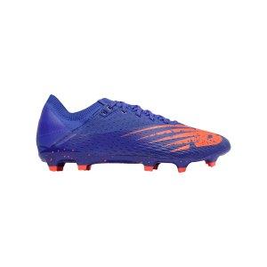new-balance-furon-v6-pro-fg-blau-f05-814070-60-fussballschuh_right_out.png