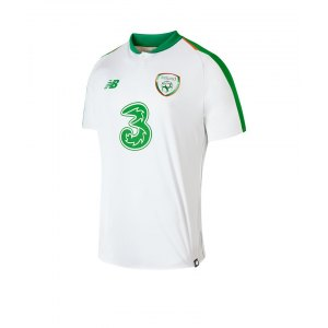 new-balance-irland-trikot-away-2018-weiss-equipment-fussball-replica-ausstattung-match-training-631630-60.png