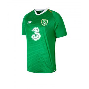 new-balance-irland-trikot-home-2018-gruen-f01-replicas-fanartikel-trikots-nationalteams-631630-60.png