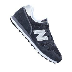 new-balance-ml373-d-sneaker-blau-f10-lifestyle-schuhe-herren-sneakers-774671-60.png