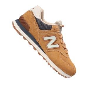 new-balance-ml574-d-sneaker-braun-f9-lifestyle-schuhe-herren-sneakers-774961-60.png