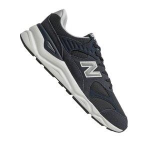 new-balance-msx90-d-running-damen-blau-f10-lifestyle-schuhe-damen-sneakers-740471-60.png