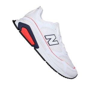 new-balance-msxrc-d-sneaker-weiss-f03-lifestyle-schuhe-herren-sneakers-775241-60.png