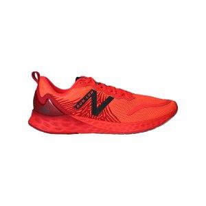 new-balance-mtmp-d-london-marathon-running-f04-807831-60-laufschuh_right_out.png