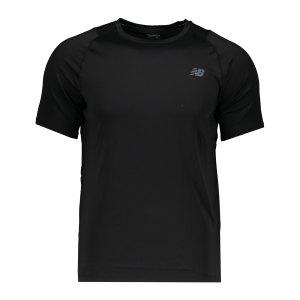 new-balance-speed-seasonless-t-shirt-running-f08-781830-60-laufbekleidung_front.png
