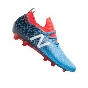 new-balance-tekela-1-0-pro-fg-blau-f5-fussball-schuhe-nocken-638150-60.png