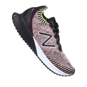 new-balance-wfcec-b-sneaker-damen-grau-f12-freizeitschuh-778271-50.png