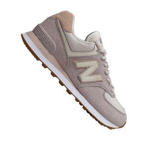 new-balance-wl574-b-sneaker-damen-lila-f14-freizeitschuh-779441-50.png