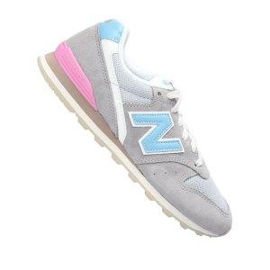 new-balance-wl996-b-sneaker-damen-grau-f12-lifestyle-schuhe-damen-sneakers-774701-50.png