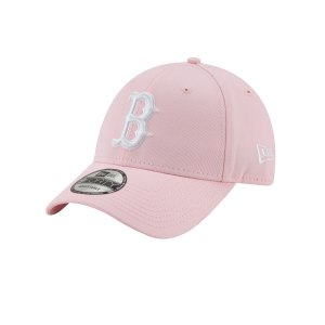 new-era-boston-red-sox-mlb-9forty-essential-cap-sportlich-cap-lifestyle-style-11871483.png