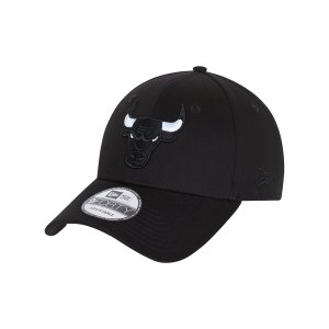 new-era-chicago-bulls-9forty-cap-schwarz-60112639-lifestyle_front.png