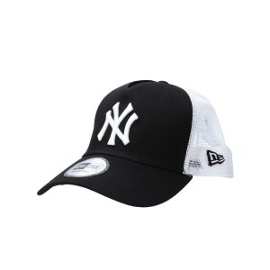 new-era-clean-trucker-2-ny-yankees-cap-schwarz-lifestyle-caps-11588491.png