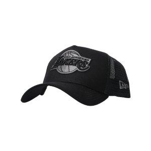 new-era-la-lakers-9forty-cap-schwarz-12523911-lifestyle_front.png