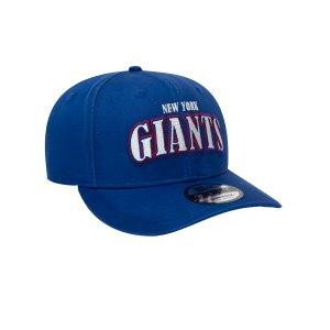 new-era-new-york-giants-nfl-9fifty-otc-blau-new-era-caps-otc-11941658.png