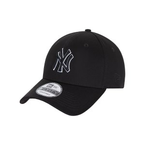 new-era-ny-yankees-9forty-cap-schwarz-60112644-lifestyle_front.png