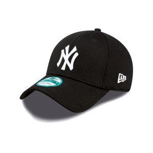 new-era-ny-yankees-9forty-cap-schwarz-kappe-muetze-fancap-basecap-lifestyle-10531941.png