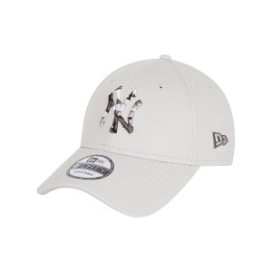 new-era-ny-yankees-9forty-infill-cap-beige-60112619-lifestyle_front.png