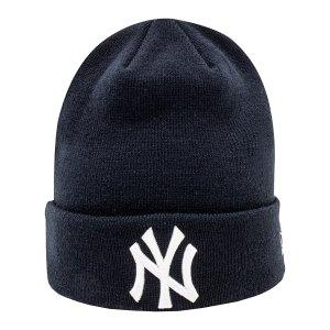 new-era-ny-yankees-cuff-knit-beanie-blau-fotc-12122727-lifestyle_front.png