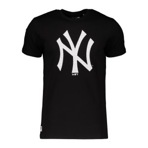 new-era-ny-yankees-mlb-infill-team-t-shirt-fblkwhi-12553369-lifestyle_front.png