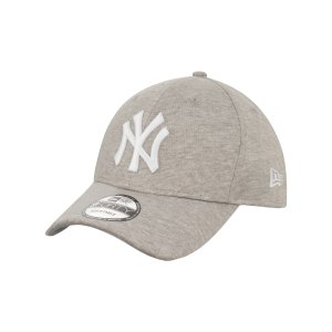 new-era-ny-yankees-yersey-940-cap-fgrawhi-12523897-lifestyle_front.png