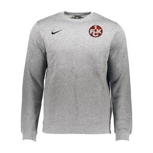 nike-1-fc-kaiserslautern-sweater-kids-grau-f63-fckaj1545-fan-shop_front.png