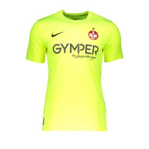 nike-1-fc-kaiserslautern-tw-trikot-19-20-f702-bekleidung-sport-fussball-team-oberteil-fcka725891.png